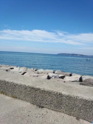 THE 夏♪
